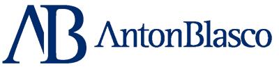 antonblasco.com