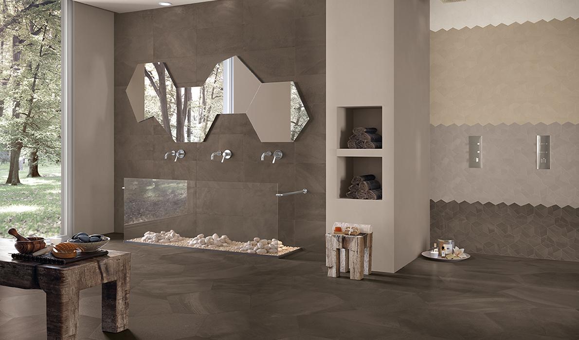 ARCHITECT RESIN ERGON ANTON BLASCO
