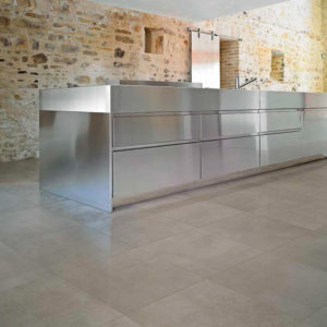 INDUSTRIAL FLOOR GRES ANTON BLASCO